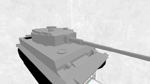 tiger 1cheap type