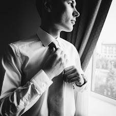 Свадебный фотограф Яна Кремова (kremova). Фотография от 03.03.2016