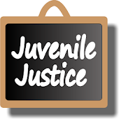 Juvenile Justice Act 2015