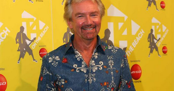 Noel Edmonds fails to get TV advert banned