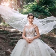 Wedding photographer Aleks Popov (mrspoon). Photo of 23.09.2018