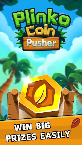 Lucky Plinko Pusher 1.0.20 screenshots 1