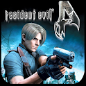 Guide Resident Evil 4 Games 2019 icon