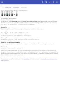 App Physical laws APK for Windows Phone
