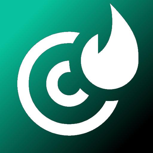 osxbrandon avatar image