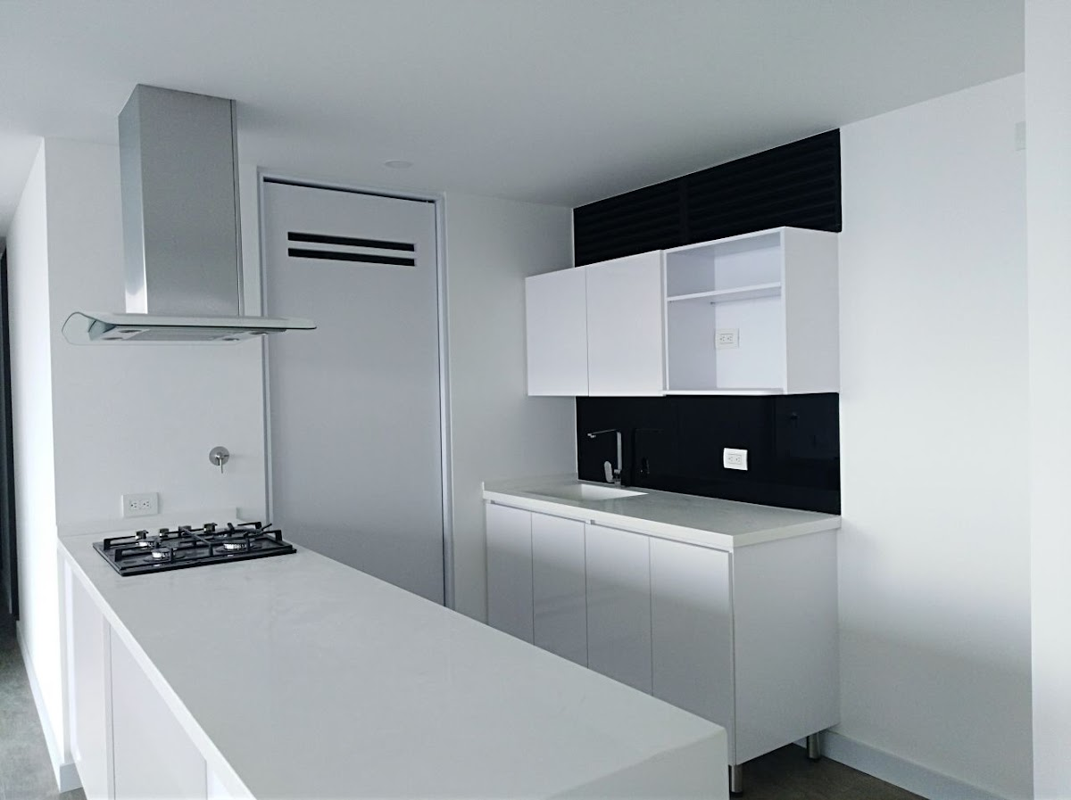 apartamento en venta sabaneta 824-484
