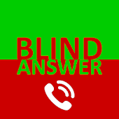 Blind Answer