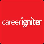 Career Igniter Resume Builder