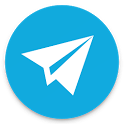 Fast File Transfer icon
