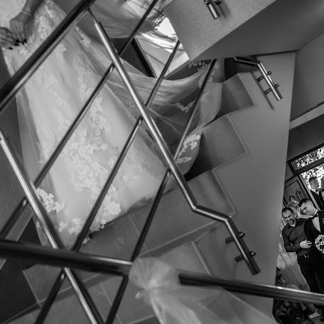 Wedding photographer Ionut Fechete (fecheteionut). Photo of 14.09.2017