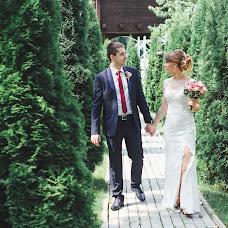 Wedding photographer Kirill Nikolaev (kirwed). Photo of 27.02.2018