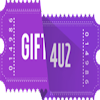 Gift4U2 - Prizes you can win. App Icon