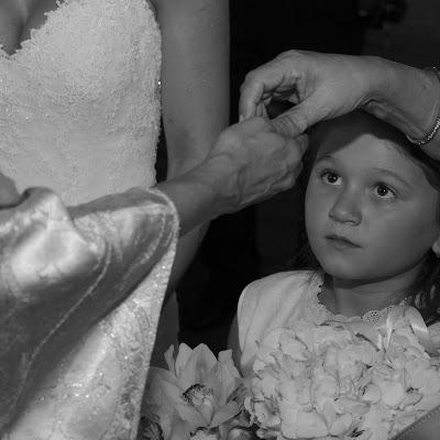 Fotógrafo de bodas Orlando Vengoechea (MakingMemories). Foto del 01.01.1970