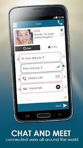BABEL: International Chat & Dating 7.4 Download Mod Apk 2
