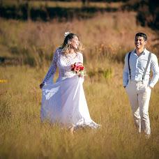 Wedding photographer Joventino Neto (JoventinoNeto). Photo of 28.06.2018