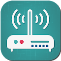 WiFi Router Admin - Who Use My WiFi icon
