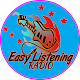 Easy listening Radio Network Download for PC Windows 10/8/7