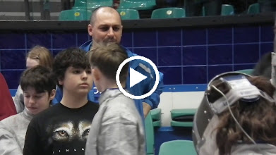 Video: impressie coachstijl