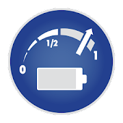 Free Battery Saver - Clean & Boost Optimizer Tool