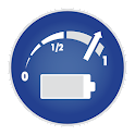 Free Battery Saver-Clean&Boost icon