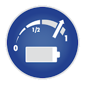 Battery Saver - Clean & Boost