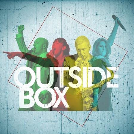 Outside Box