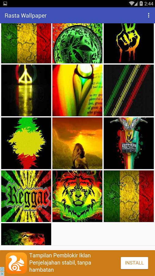 Rasta Wallpaper  screenshot. Rasta Wallpaper   Android Apps on Google Play