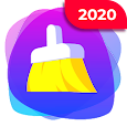 Optimizer - Junk Cleaner & Space Cleaner