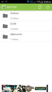external dvd drive otg player apk free download