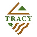 Go Tracy! icon