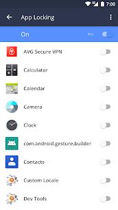 AVG Cleaner Pro APK v4.21.0 Download [Latest 2020] 4