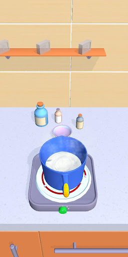 SoapMaker android2mod screenshots 4