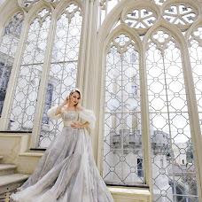 Свадебный фотограф Lubow Polyanska (LuPol). Фотография от 26.06.2018