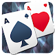 Solitaire Kingdom APK