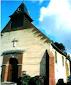 photo de Saint Quentin (Salouël)