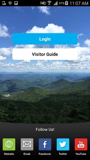 Killington Vacation Guide