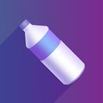 Bottle Jump 3D 2.4.4