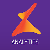 Linx Analytics