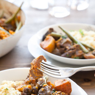 Ground Lamb Casserole Recipes.