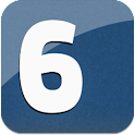 6obcy - Beta icon