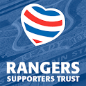 RST - Rangers Supporters Trust icon