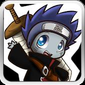Dream Ninja