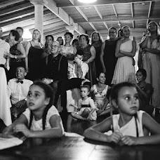 Fotógrafo de bodas Jiri Horak (JiriHorak). Foto del 05.01.2018