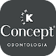 Klimm Odontologia Android apk