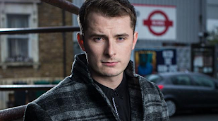 EastEnders recast Ben Mitchell for sixth time