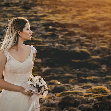 Wedding photographer Boğaç Göl (bogacgol). Photo of 18.10.2017
