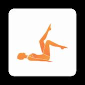 Unduh Lage Rugpijn Oefeningen App Gratis