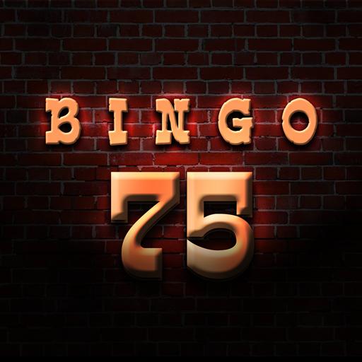 BINGO 75 (app)