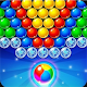 Bubbles shooter (game)
