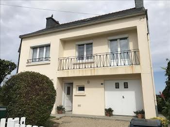 maison à Langolen (29)